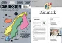 Dansk Grafisk Design