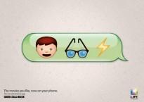 emoji storytelling