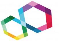 Logodesign Trends 2014