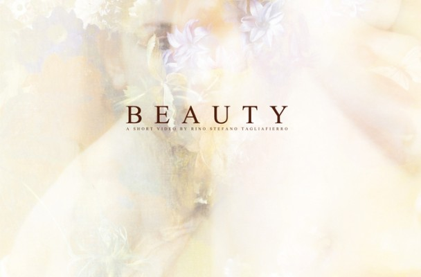 Beauty film