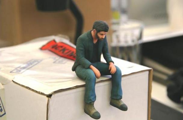 3D print dig selv