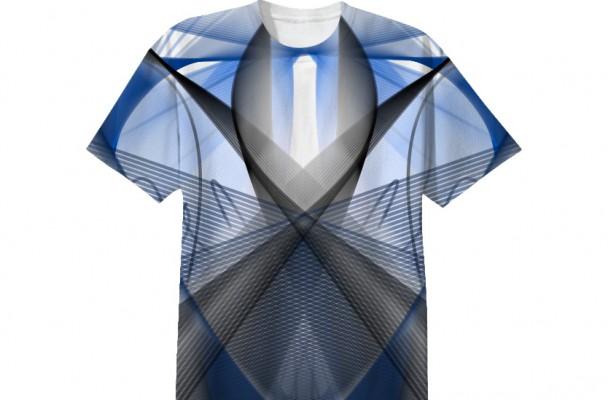Algoritme mode fashion