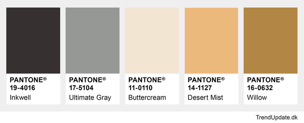 Fashion colors ss 2121 neutrals