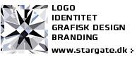 Stargate Design